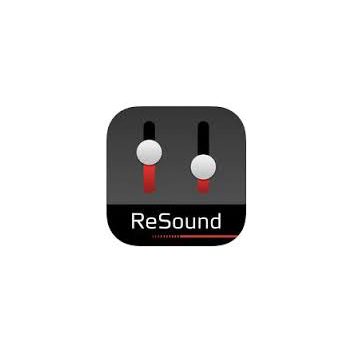 resound4